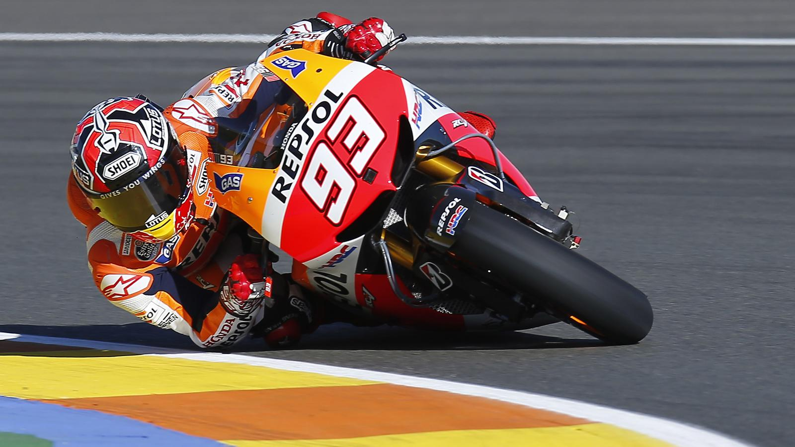 LCR aims for two MotoGP bikes by 2015 - Motorcycling - Eurosport Australia