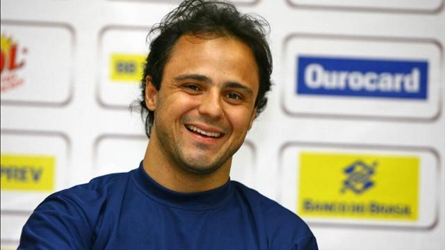 Massa: Pole was down to Neymar magic