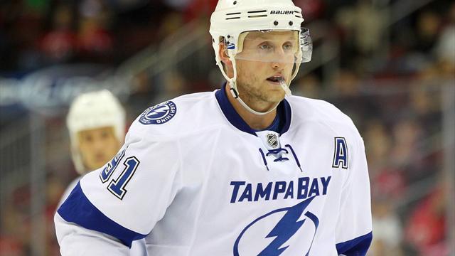 NHL: i 10 miglior Free agents 2016, dove finiranno?