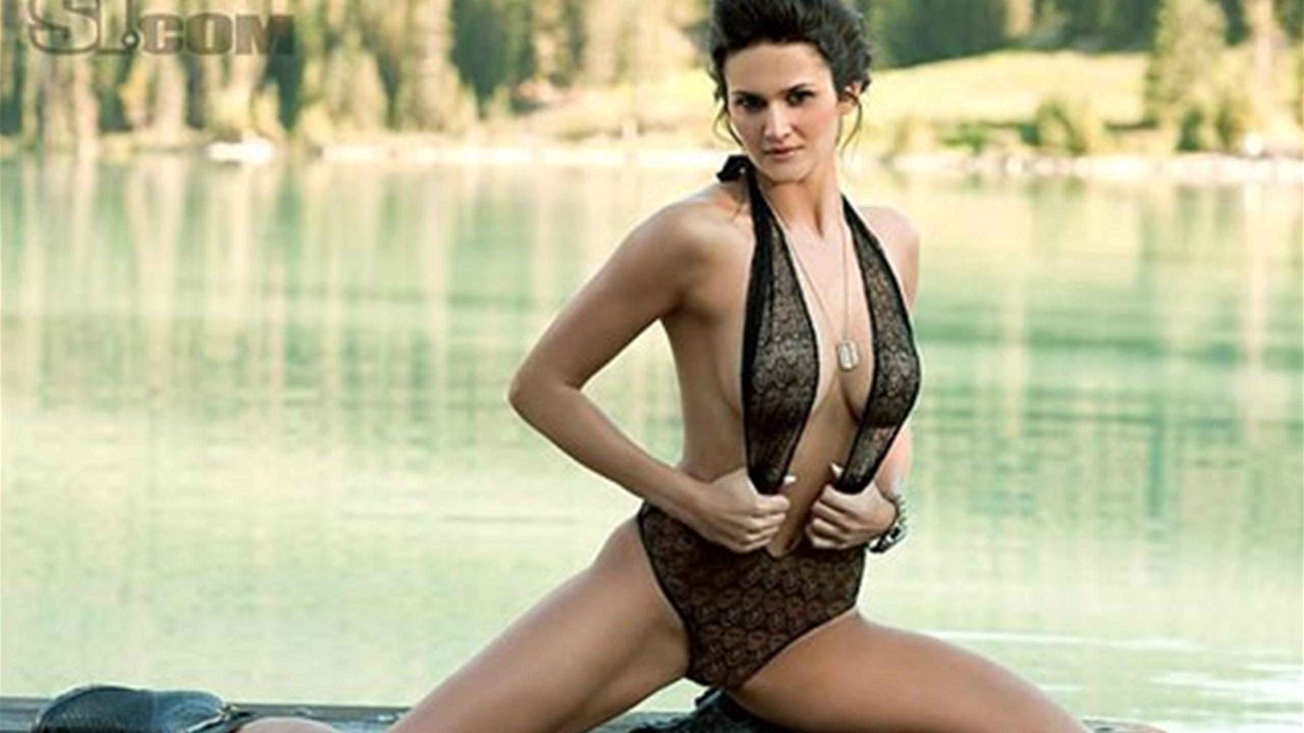 Leryn franco nude videos #6