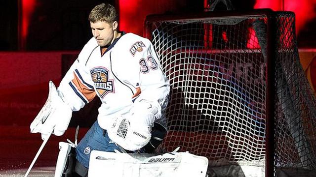 Рене Фазель: Никто невозьмется предсказать, приедутли игроки НХЛ наОлимпиаду