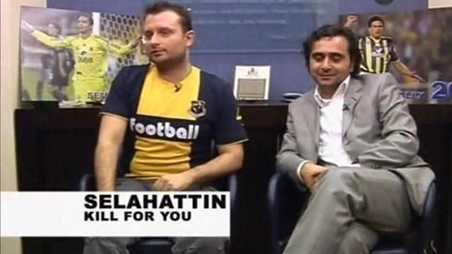 Fenerbahçeli isme İngiliz futbolseverden destek yağıyor