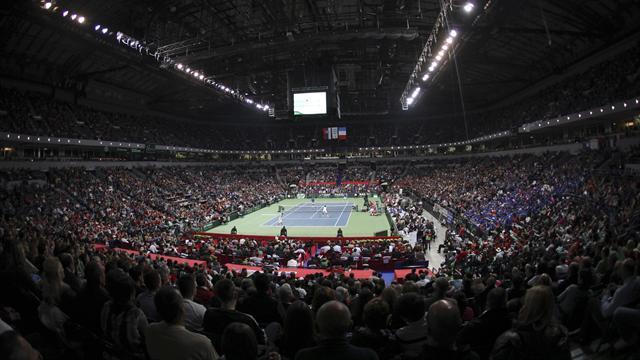 ATP relocate Bangkok tournament to China