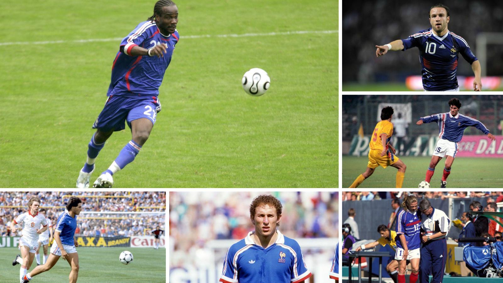 Coupe du monde equipe de france qui sera le chimbonda de 2014 coupe du monde 2014 - Classement equipe de france coupe du monde 2014 ...