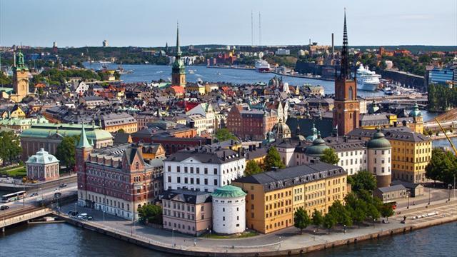 Terremoto per i Giochi 2026: Stoccolma va verso il ritiro, Cortina chiede un referendum