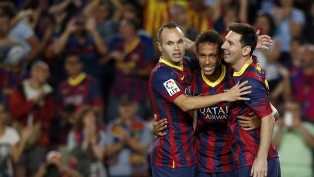 Spécial Messi et FCBarcelone (Part 2) - Page 5 1141181-17943678-640-360