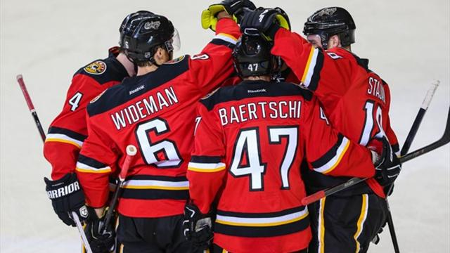 Wideman suspension reduced to 10, Subban released from hospital - NHL Round Up