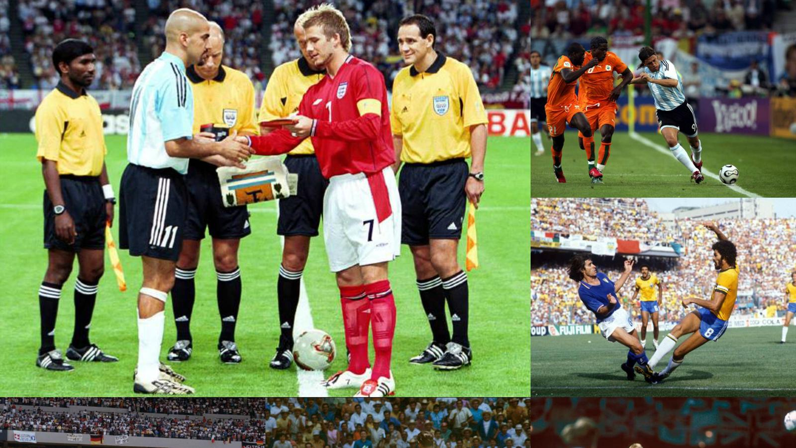 Coupe du monde le top des groupes de la mort coupe du - Classement coupe du monde de rugby ...