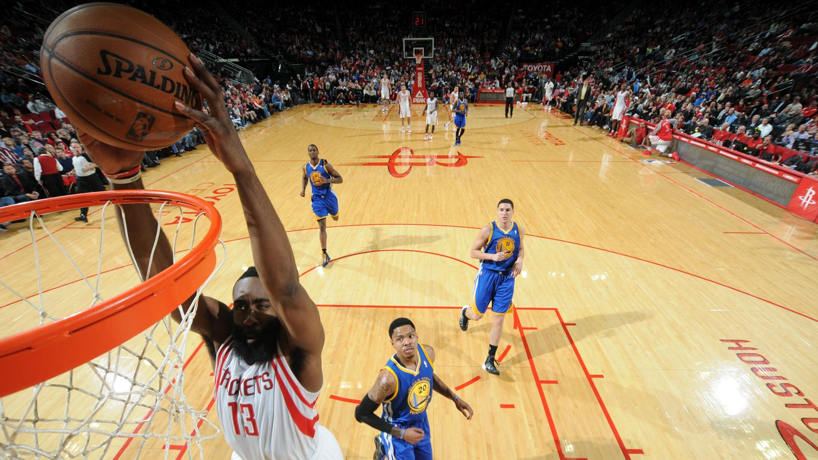 an overview of the basketball team houston rockets Clint n'dumba-capela (born may 18, 1994) is a swiss professional basketball player for the houston rockets of the national basketball association (nba.
