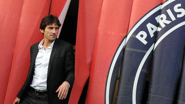 PSG : Leonardo présenté dans les prochains jours.... avec De Ligt à ses côtés ?