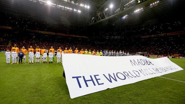Galatasaray-Chelsea maçları hangi kanalda?