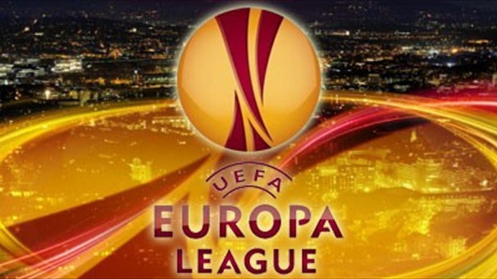 eurosport afrika cup 2019