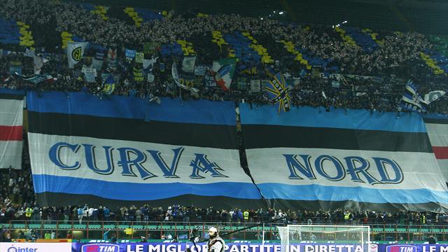Inter News, Mazzola: