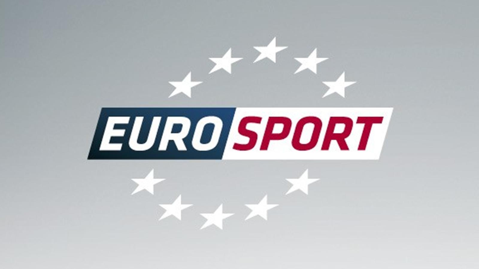 Спортивные каналы онлайн 19 фотография