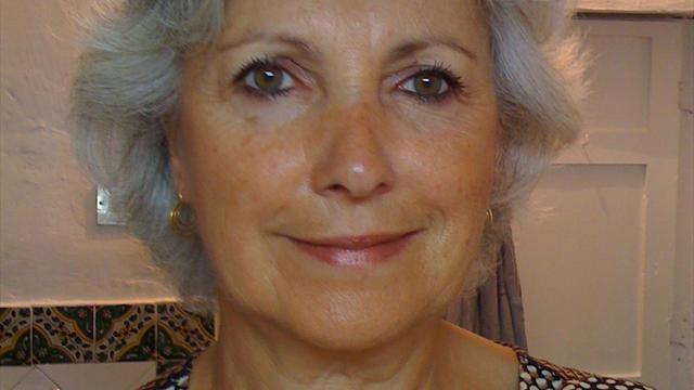 Schumacher : L'émouvant message de Renée Streiff