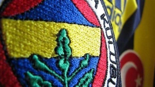 PFDK'den Fenerbahçe'ye ceza yağmuru