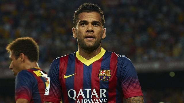 Spécial Messi et FCBarcelone (Part 2) - Page 6 1160820-18179625-640-360