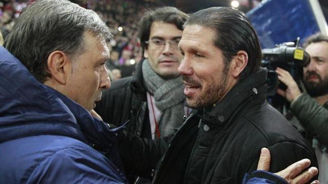 Spécial Messi et FCBarcelone (Part 2) - Page 4 1163387-18981467-640-360