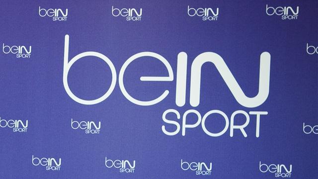 """BeInSport """"conteste fermement"""" la procédure d'attribution des droits télé"""