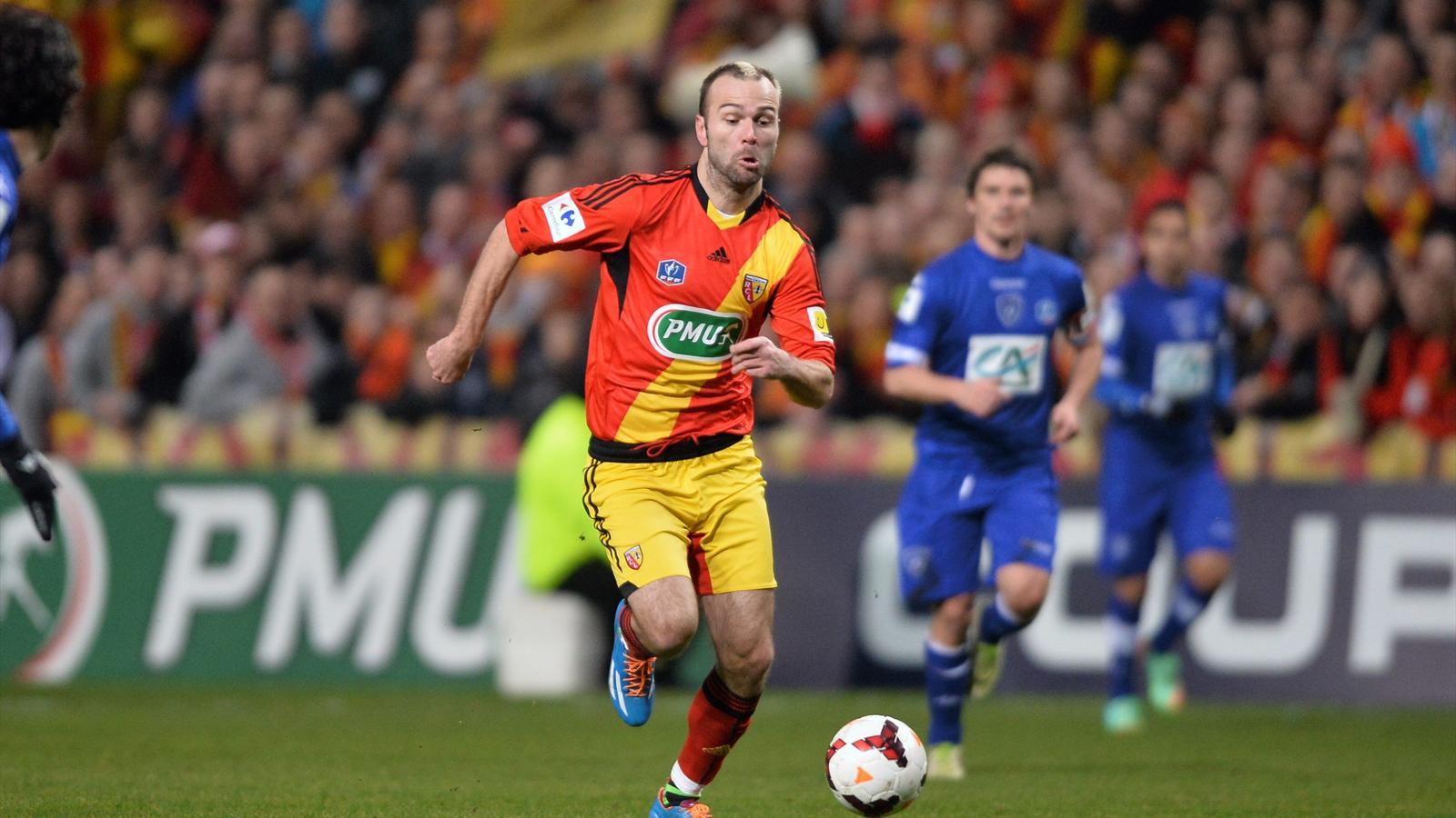 16es de finale de la coupe de france ajaccio sochaux et bastia s 39 inclinent face des clubs - Coupe de france football calendrier ...
