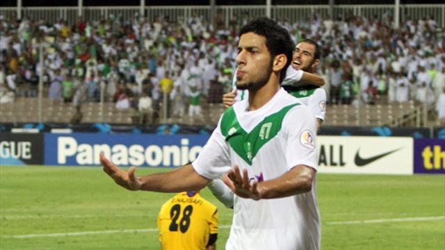 مصطفى بصاص