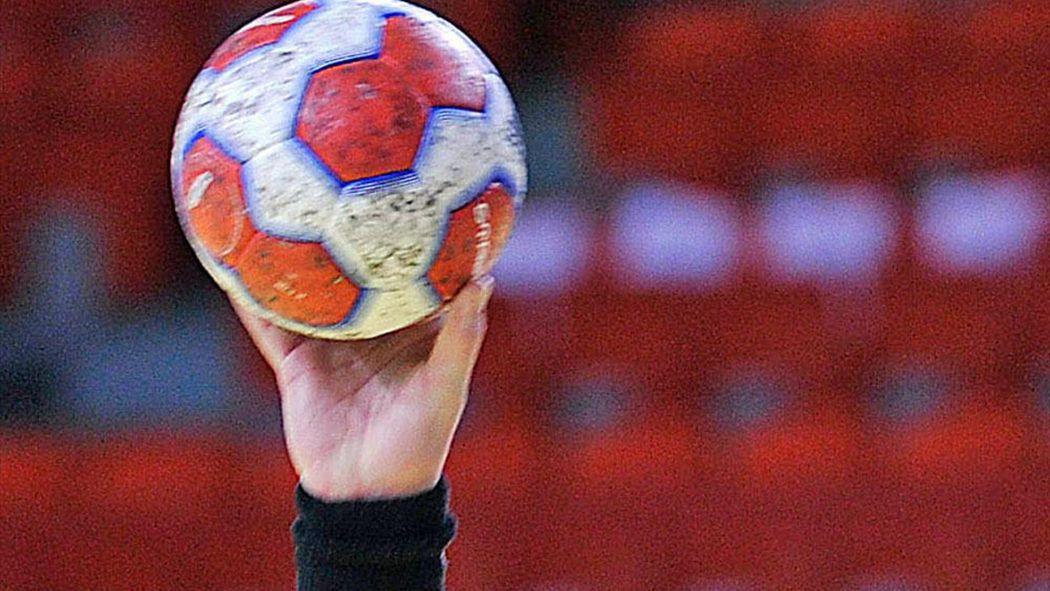 Bietigheim trennt sich von Trainer Leukefeld - Handball