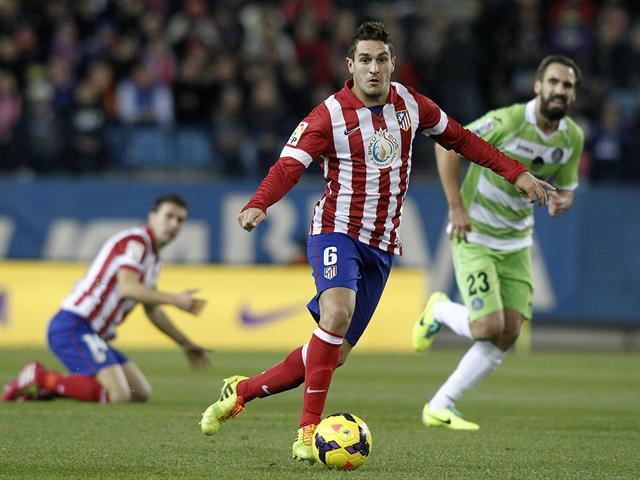 Spécial Messi et FCBarcelone (Part 2) - Page 7 1179385-24677268-640-480