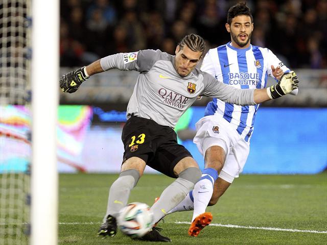 Spécial Messi et FCBarcelone (Part 2) - Page 4 1183320-24752145-640-480