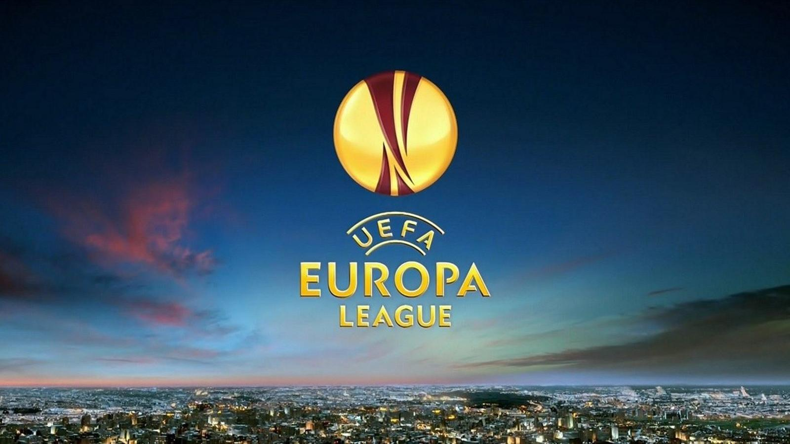 Прогноз по футболу лига европы
