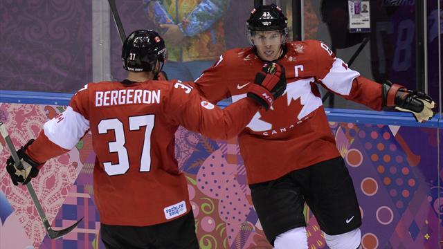 """La NHL non si fermerà durante le Olimpiadi, l'ira dei giocatori: """"Decisione assurda"""""""
