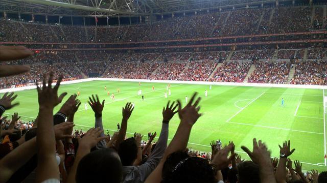 Zirvede yarış kızıştı! İşte Süper Lig'de puan durumu