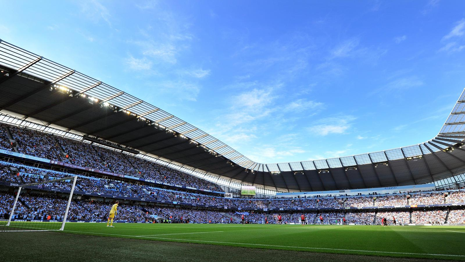 EN DIRECT / LIVE. Manchester City - FC Porto - Ligue des champions - 21 octobre 2020 - Eurosport