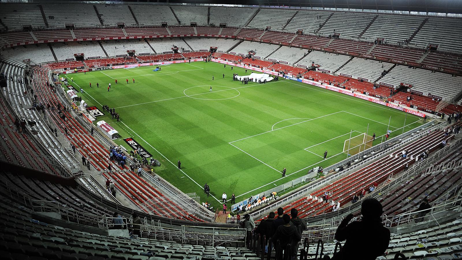 LIVE Sevilla Atlético - UD Almería - Liga adelante Football - 13 ... - Eurosport.com