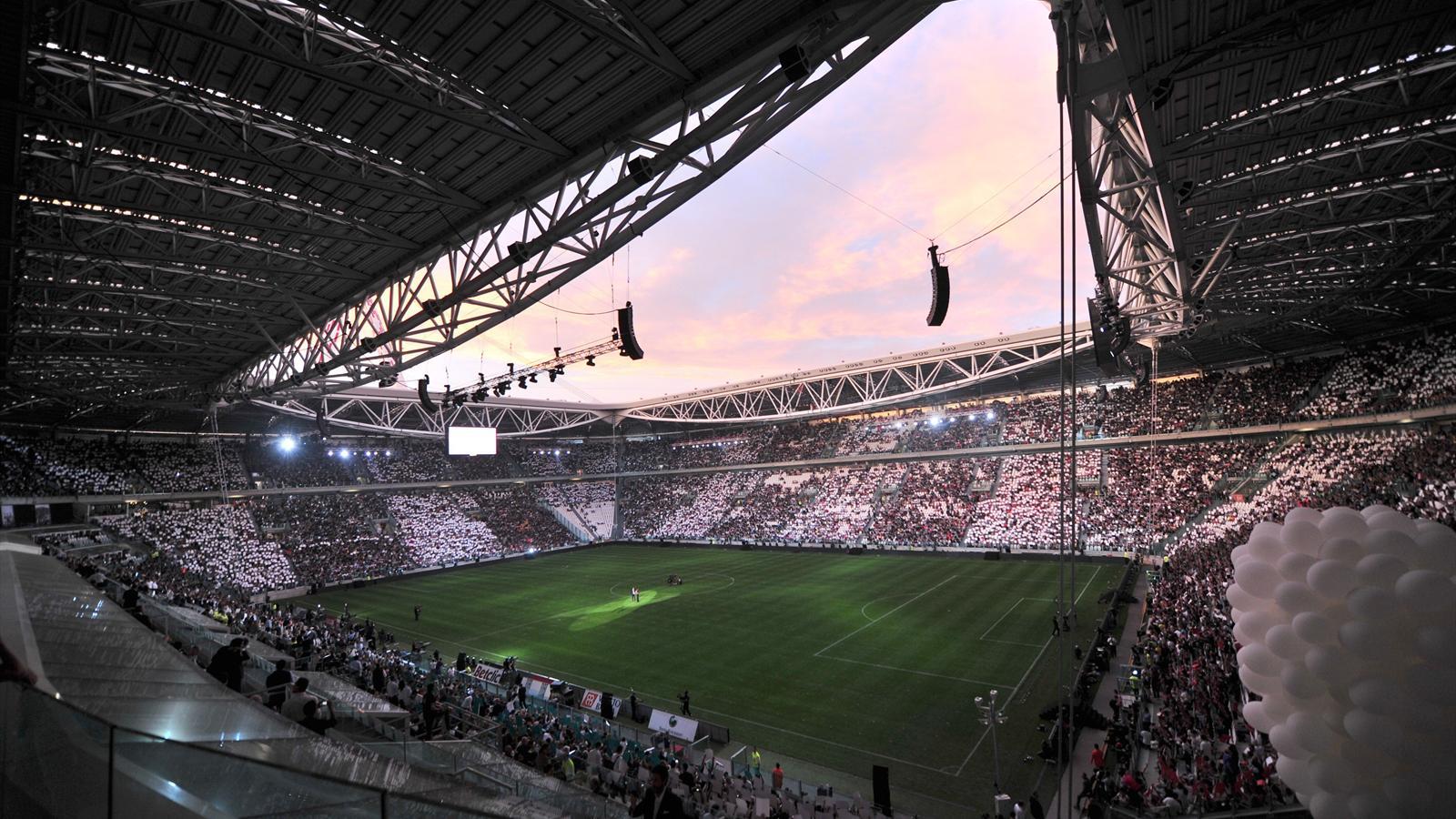 Juventus - Roma en directo - 17 octubre 2021 - Eurosport