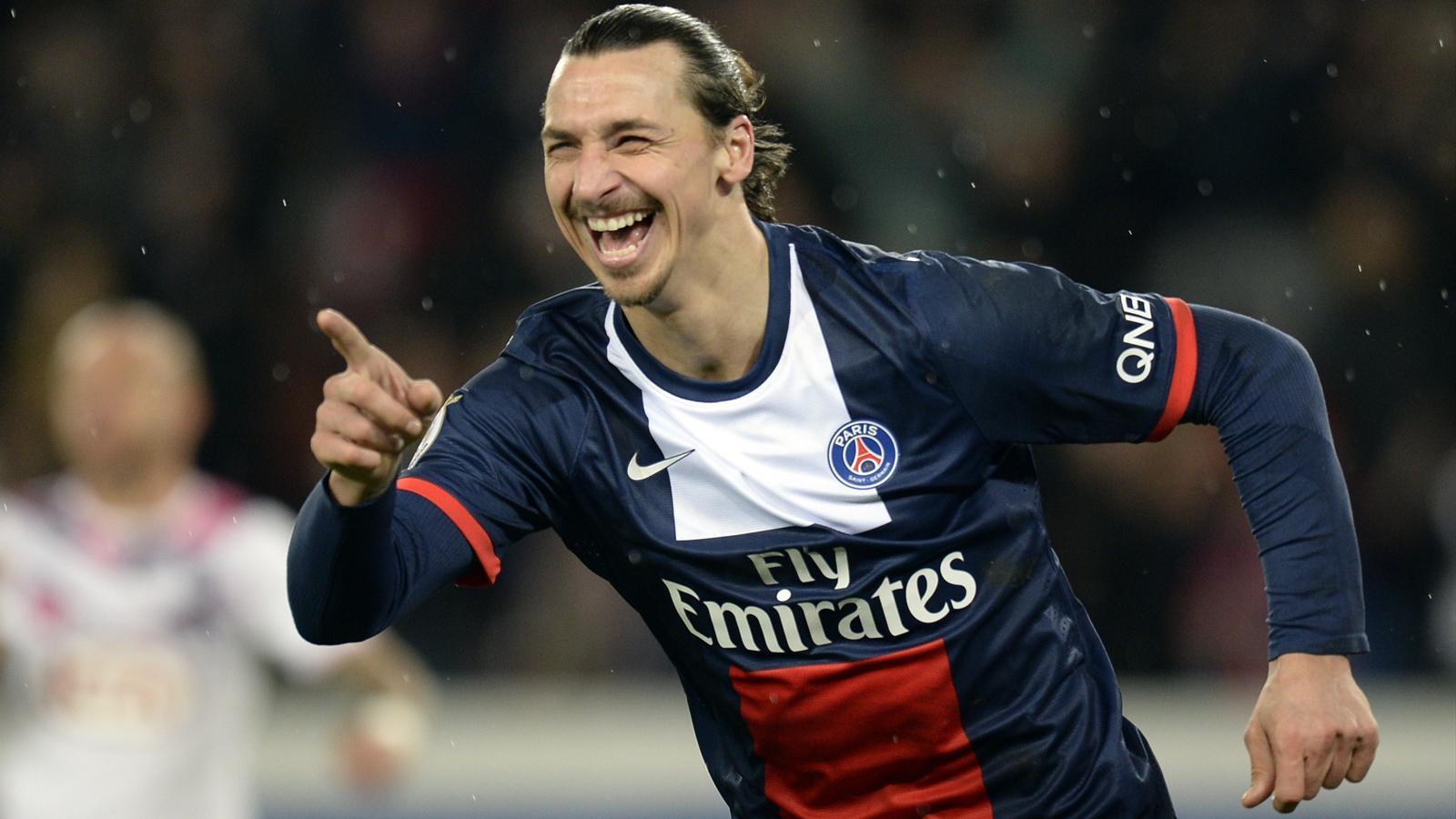 Quarts de finale, Ligue des champions : Le PSG confronté aux quarts les plus relevés de l'histoire