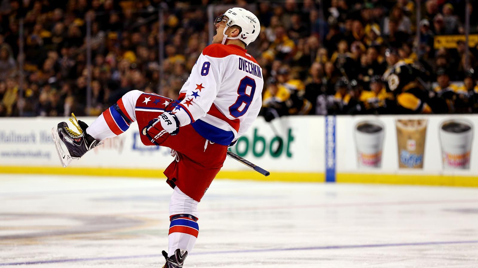 Хоккей. Ставки на НХЛ. Ставки на Плэй Офф НХЛ на 13 Апреля 2016. 18 Финала