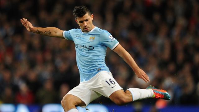 ManCity, Chelsea und Co.: Der FA Cup live bei Eurosport