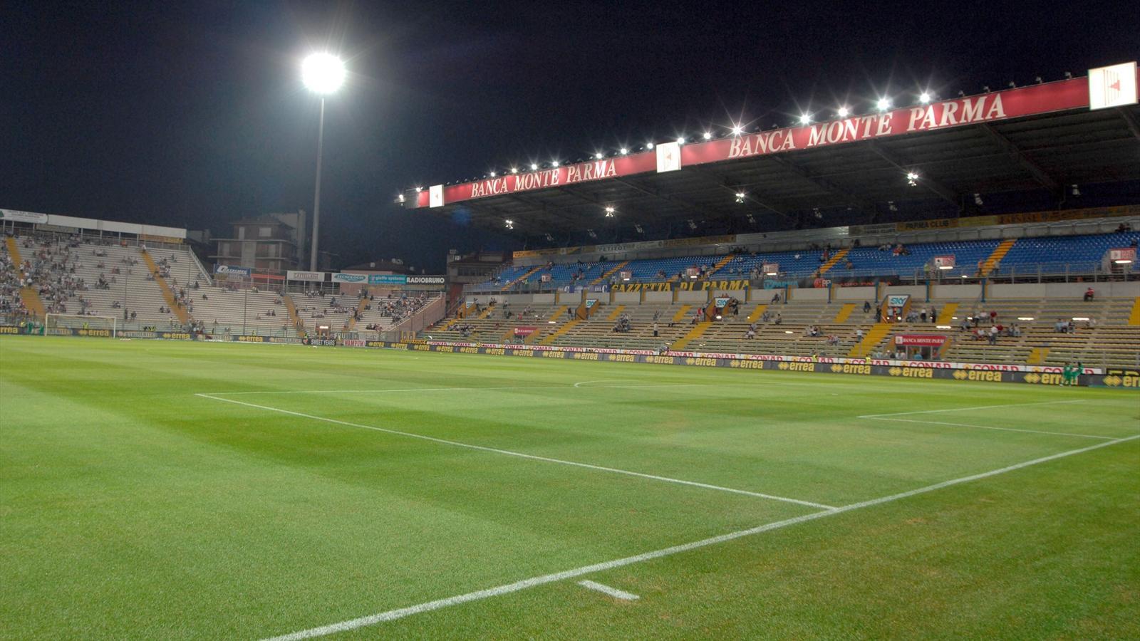 LIVE Parma - Brescia - Serie A - 22 dicembre 2019