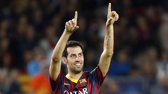Spécial Messi et FCBarcelone (Part 2) - Page 5 1197682-25026777-640-360