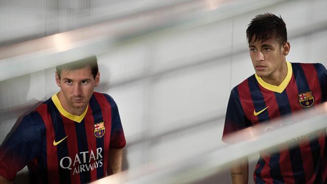 Spécial Messi et FCBarcelone (Part 2) - Page 5 1199324-25059553-640-360