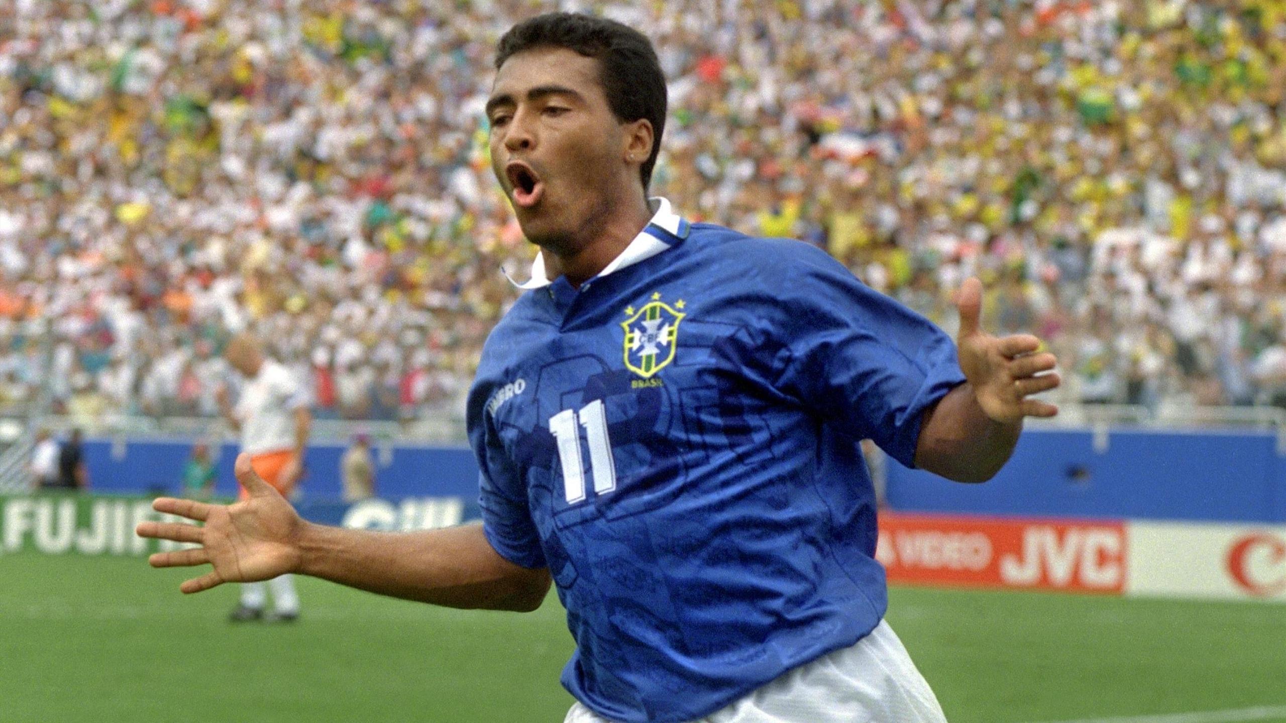 Coupe Du Monde 94 Finale