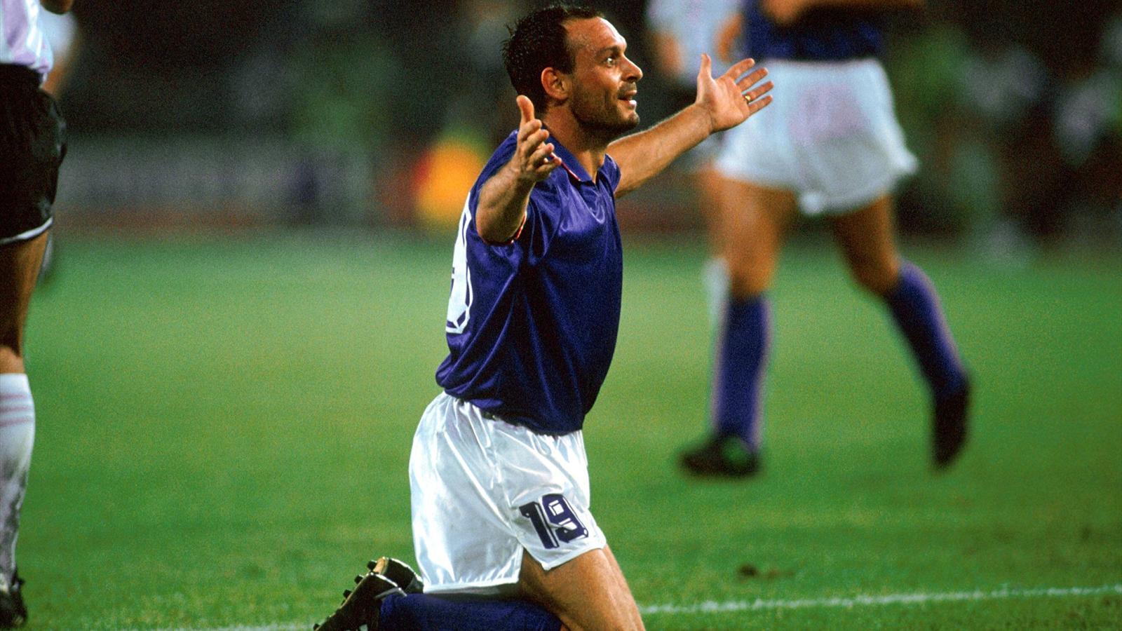 Lionel messi argentine meilleur joueur de la coupe du - Meilleur buteur coupe du monde 1994 ...