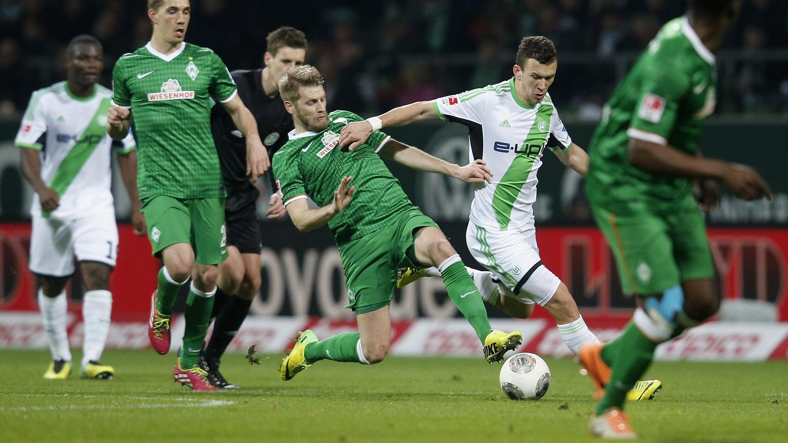 Ставки на футбол на Хоффенхайм — Гамбург. Ставки на чемпионат Германии 14 Апреля 2018