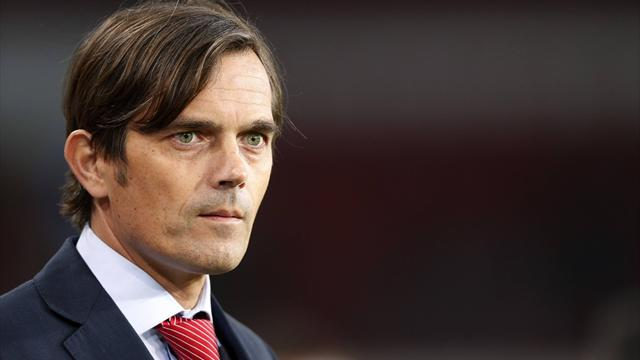 erCocu bounces back from tumour scare to championship