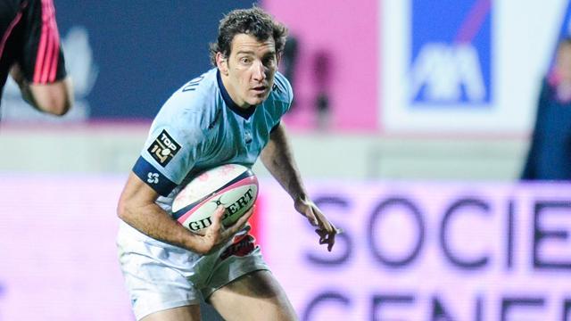 """Fernandez retrouve ses """"potes"""" de Montpellier"""