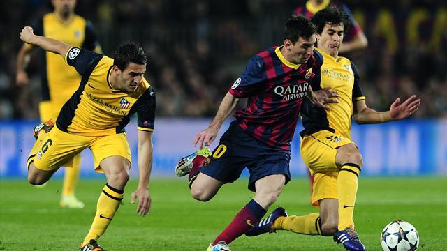 Spécial Messi et FCBarcelone (Part 2) - Page 5 1210601-25274615-640-360