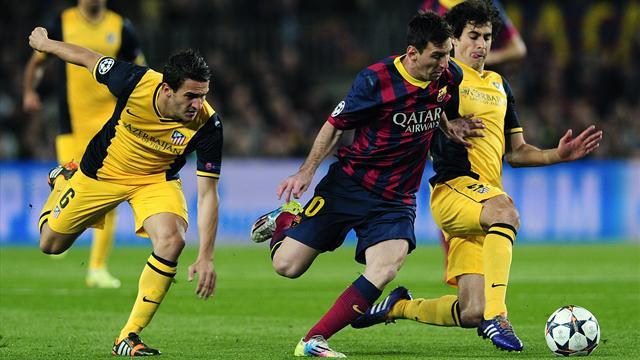 Spécial Messi et FCBarcelone (Part 2) - Page 5 1210620-25274976-640-360