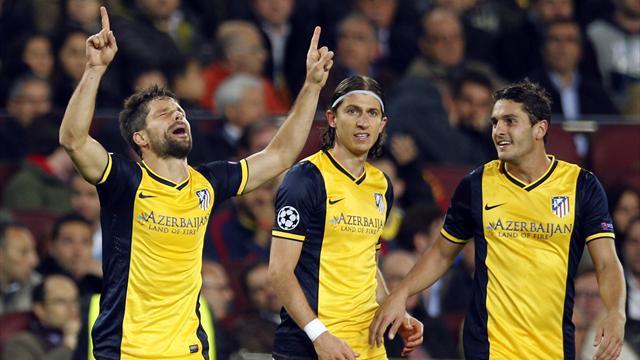 Spécial Messi et FCBarcelone (Part 2) - Page 5 1210622-25275014-640-360
