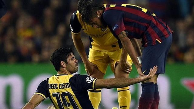 Spécial Messi et FCBarcelone (Part 2) - Page 5 1210626-25275090-640-360
