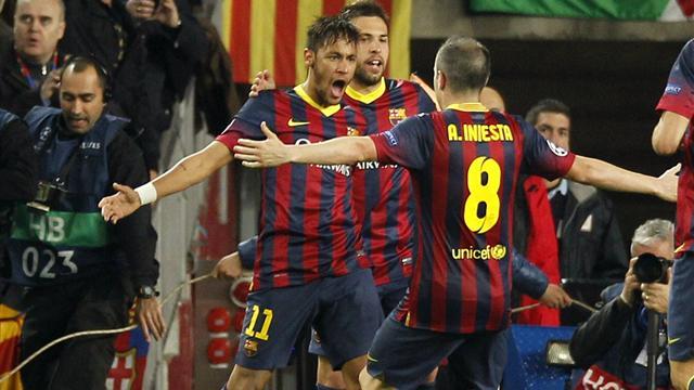 Spécial Messi et FCBarcelone (Part 2) - Page 5 1210634-25275242-640-360